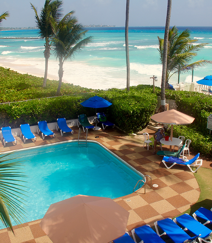 Dover Beach Hotel Offers A Range Of Amenities To Meet The Needs Our Valued Guests