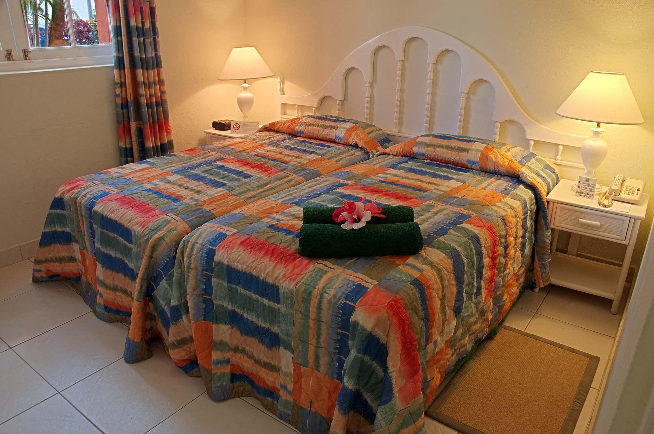 one-bedroom-gardenview-apt-f-1