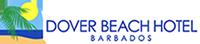 dover-beach-hotel-barbados
