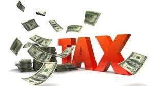 db-tax-image