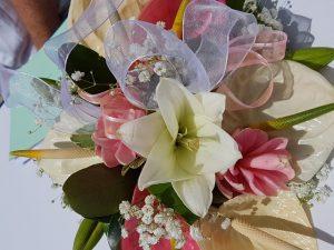 db-wedding-flowers-2-jpg-resized