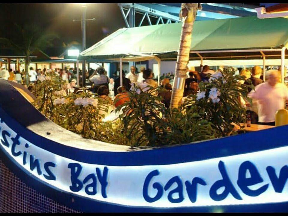 oistins-bay-garden