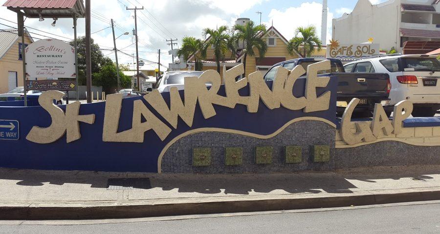 st-lawrance-gap-resized