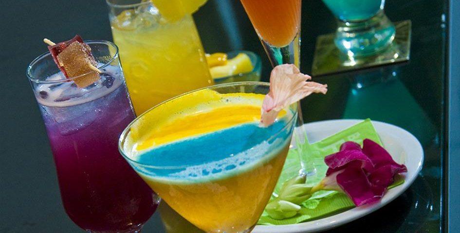 barbados_food__drink_image-cocktails
