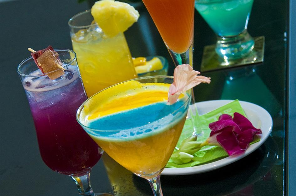 barbados_food__drink_image-cocktails