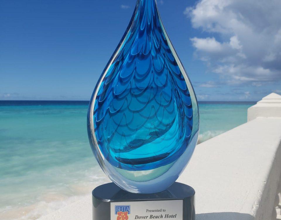 db-bhta-award