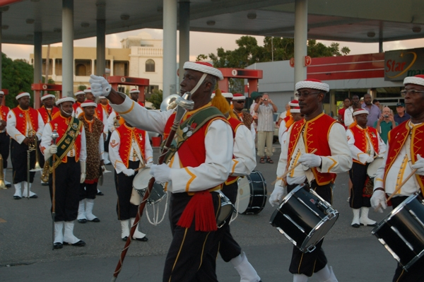 holetown_festival_parades