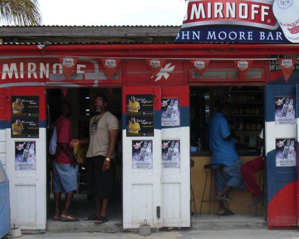 john-moore-rum-shop-st-peter_